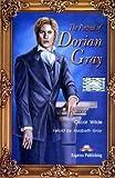 Elizabeth Gray: The Portrait of Dorian Gray: Activity Book