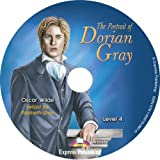 Elizabeth Gray: The Portrait of Dorian Gray