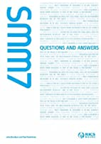 SMM7 Questions and Answers by John Davidson