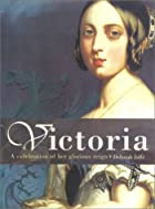 Victoria by Deborah Jaffe