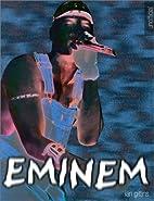 Eminem: Unofficial by Carlton Books LTD.