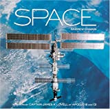 Chaikin, Andrew: Space : The Final Frontier: A History of Space Exploration in Photographs