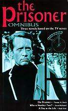 The Prisoner Omnibus by Thomas M. Disch