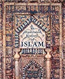 Jordan, Michael: Islam : An Illustrated History
