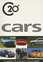 20th century cars : the complete guide to…