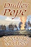 Pope, Dudley: Ramage's Mutiny