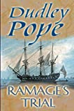 Pope, Dudley: Ramage's Trial