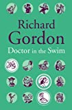 Gordon, Richard: Doctor in the Swim