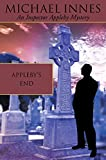 Innes, Michael: Appleby&#39;s End