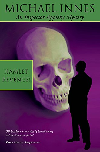 essay on hamlet revenge Hamlet revenge theme essay: two young men journey from revenge to forgiveness and a restless ghost is granted forgiveness for his sins by his son.