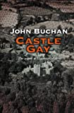 Buchan, John: Castle Gay