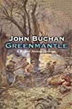 Buchan, John: Greenmantle