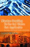 Freeling, Nicolas: Strike Out Where Not Applicable (A van der Valk thriller)