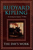 Kipling, Rudyard: Day's Work