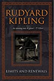 Kipling, Rudyard: Limits and Renewals
