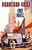 Dornford Yates: Cost Price (Richard Chandos)