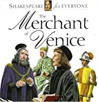 The Merchant of Venice (Shakespeare for…