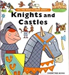 Knights and Castles (All You Need to Know…