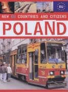 Poland (New EU Countries and Citizens) by J…