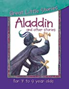 Aladdin and other Stories (Great Little…