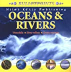 Oceans & Rivers (Bulletpoints) by John…