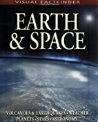 Earth And Space by Mint