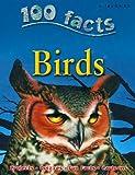 Johnson, Jinny: Birds (100 Facts)