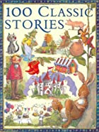 100 Classic Stories