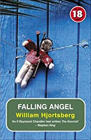 Falling Angel (No Exit Press 18 Years…