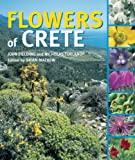 Fielding, John: Flowers of Crete