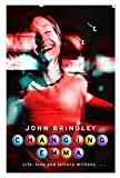 Brindley, John: Changing Emma