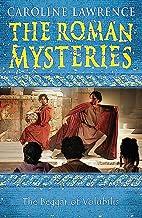 The Beggar of Volubilis (The Roman…