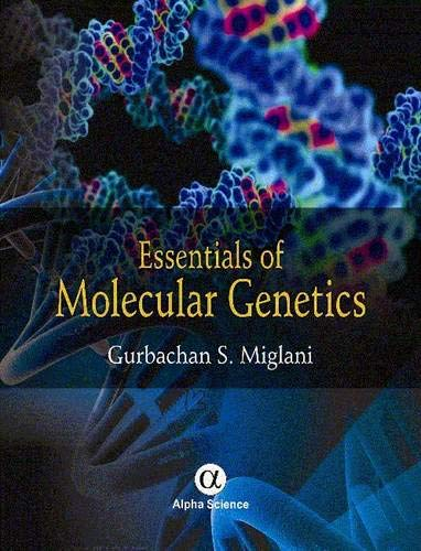 essentials-of-molecular-genetics