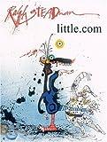 Steadman, Ralph: Little.com
