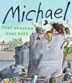 Michael by Tony Bradman
