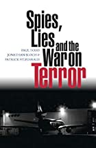 Spies, Lies and the War on Terror by Paul…