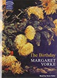 Yorke, Margaret: The Birthday (Sound)