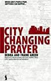 Green, Frank: City-changing Prayer