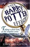 Houghton, John: The Harry Potter Effect
