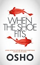 When the Shoe Fits: Stories of the Taoist…