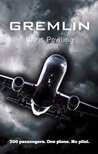Gremlin (Gr8reads) by Chris Powling
