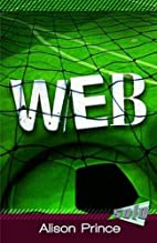 Web by Alison Prince