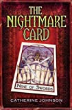 Johnson, Catherine: Nightmare Card