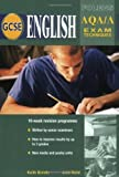 Brindle, Keith: GCSE English Exam Techniques: A 16-Week Revision Programme