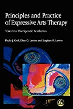 Principles and Practice of Expressive Arts…