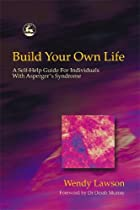 Build Your Own Life: A Self-Help Guide for…