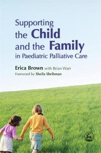supporting-the-child-and-the-family-in-paediatric-palliative-care