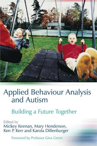 applied-behaviour-analysis-and-autism-building-a-future-together