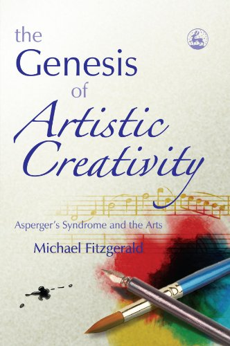 the-genesis-of-artistic-creativity-aspergers-syndrome-and-the-arts