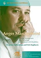 Anger Management: An Anger Management…